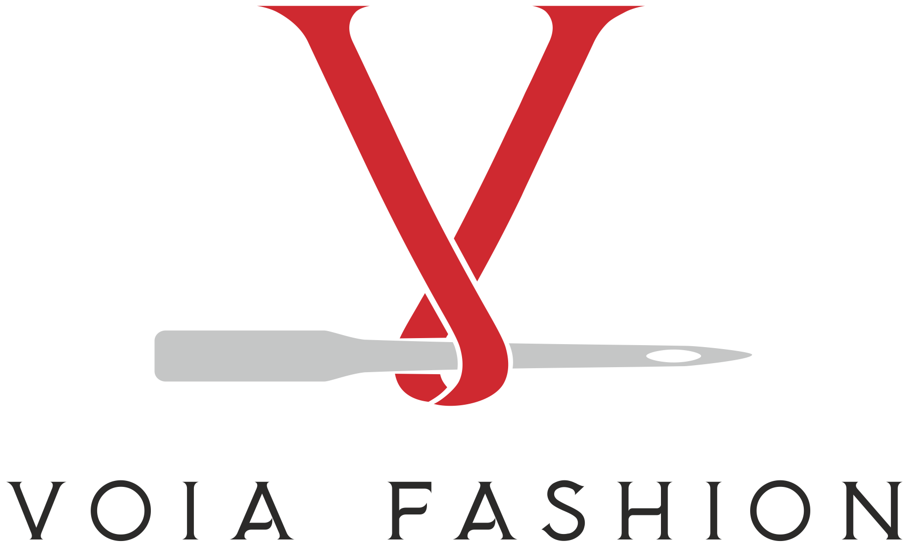 Voia Fashion
